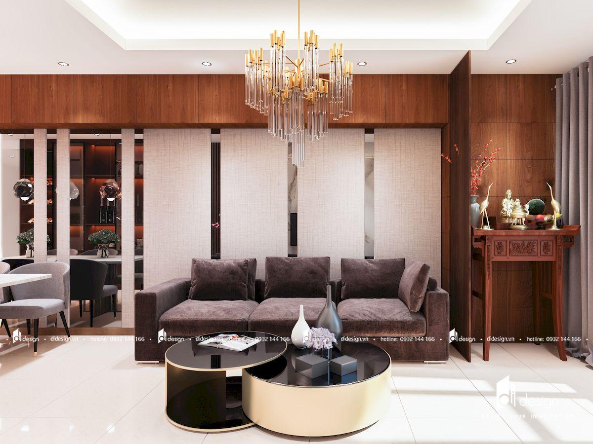 didesign-thiet-ke-noi-that-can-ho-chung-cu-The-Prince-Residence-99m2-1-phong-khach-noithatcanhochungcu