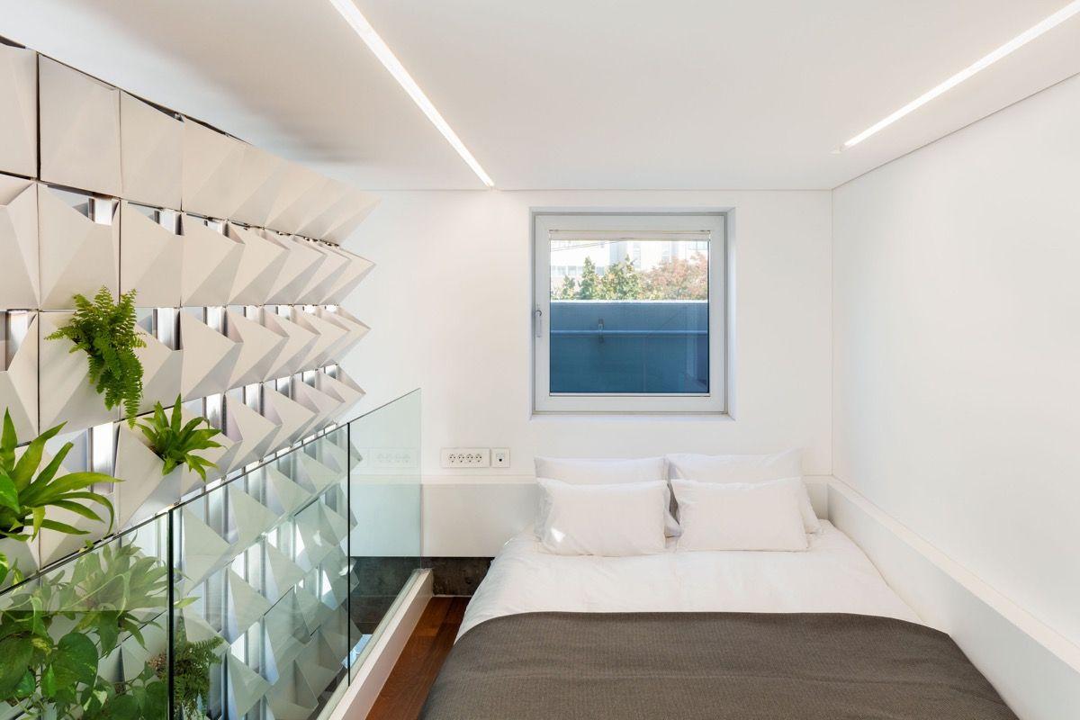 Thiết kế nội thất Căn hộ Vinhomes Grand Park đẹp
