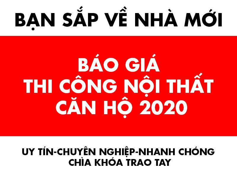 bao-gia-thi-cong-noi-that-chung-cu-tron-goi