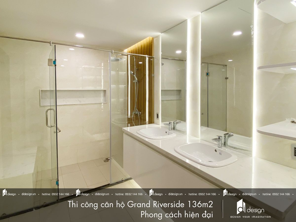 didesign-thi-cong-noi-that-can-ho-Grand-Riverside-136m2-9-phong-tam-wc-noithatcanhochungcu